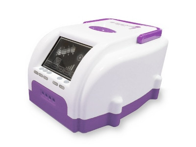 Аппарат прессотерапии (лимфодренажа) 4-камерный Unix Air RELAX (размер L или XL на выбор)                  арт. RSt23239