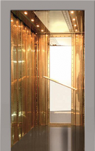 Лифт высотный              арт. ДС19148
