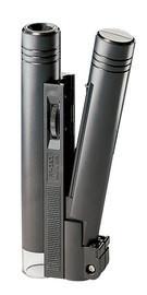 Лупа-микроскоп трубка техническая настольная с подсветкой Tube micriscope, 30.0х                       арт. Мзр24491