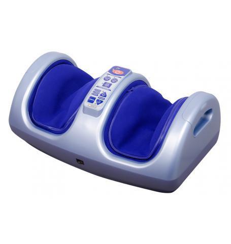 Массажер для ног US Medica Angel Feet NF             арт. UM21070
