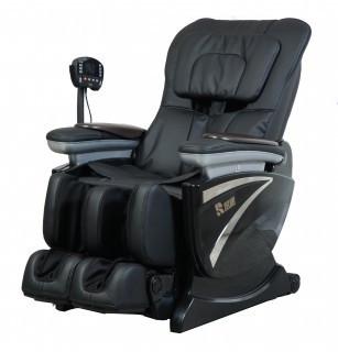 Массажное кресло VENERDI FUTURO            арт. TK18355