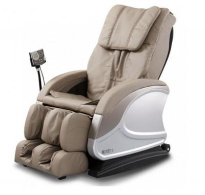 Массажное кресло А-168           арт. AQ17245