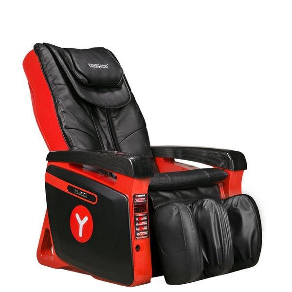 Вендинговое массажное кресло Yamaguchi YA-200               арт. UM18449