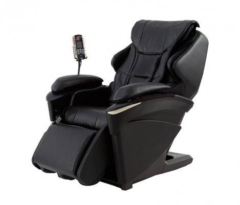 Массажное кресло Panasonic EP-MA73 (черное)               арт. UM18454