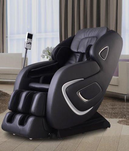 Кресло массажное VENERDI SIMPATICA Atomico            арт. TK21262