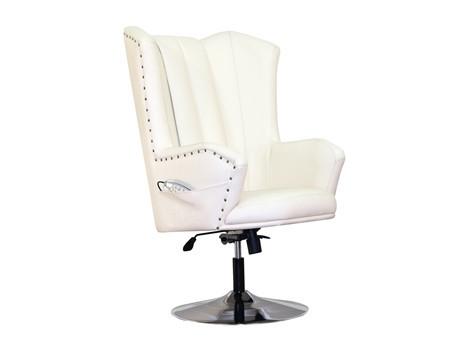 Офисное массажное кресло EGO ROYAL EG-3002v2 Elite Standart                  арт. RSt23187