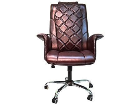 Офисное массажное кресло EGO PRIME EG-1003 Premium Standart                  арт. RSt23193