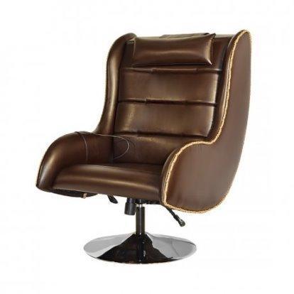 Офисное массажное кресло EGO MAX COMFORT EG-3003 XXL LUX Standart                  арт. RSt23190