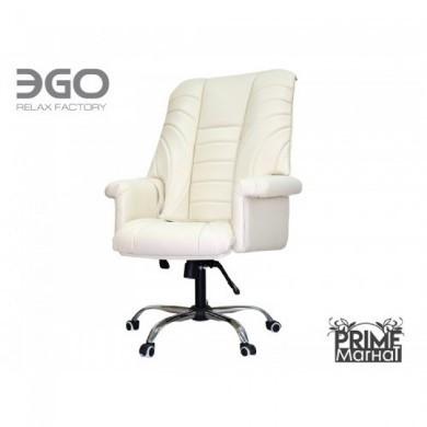 Офисное массажное кресло UK Magnat EG-1003 v3 LUX Standart                  арт. RSt23196