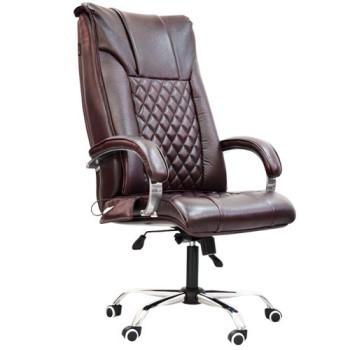 Офисное массажное кресло UK Domus EG-1002 Premium Standart                 арт. RSt23201