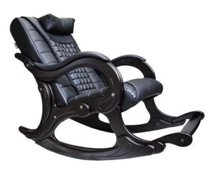 Массажное кресло-качалка EGO WAVE EG-2001 LUX Стандарт                 арт. RSt23203