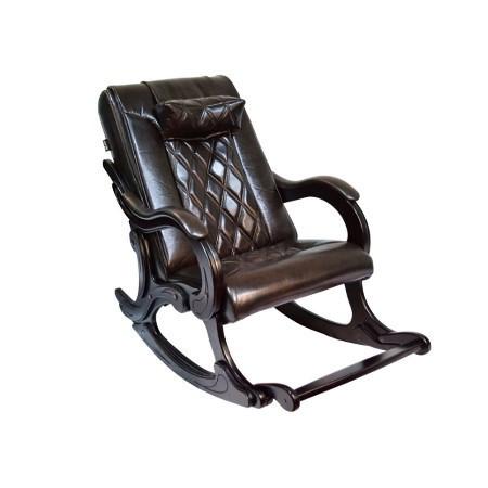 Массажное кресло-качалка UK Exotica EG-2002 LUX Standart                  арт. RSt23204