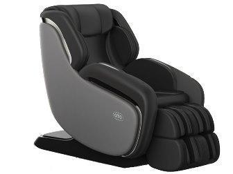 Массажное кресло HIEND класса OTO ELITE ET-01                  арт. RSt23224