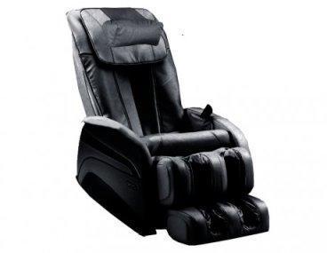 Массажное кресло LOWEND класса EGO VENDI EG8802 без купюроприемника                  арт. RSt23231