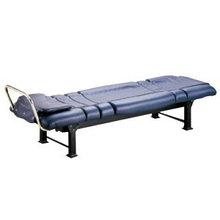 Массажная кровать А-808L           арт. TK18356