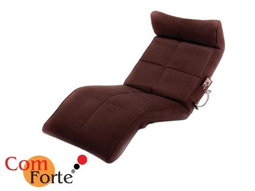 Массажное Lounge кресло-матрас EGO Com Forte EG1600                   арт. RSt22751
