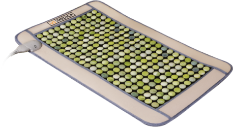 Нефритовый коврик US Medica Nephrite Therapy                арт. UM21157