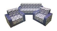 Игровая мебель «Уют»                  арт. АСп19887