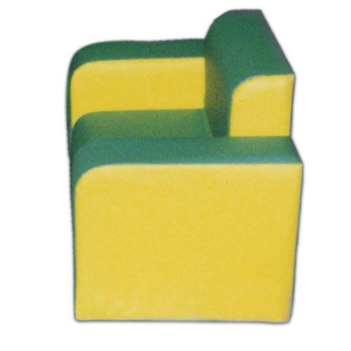 Кресло                 арт. АЛ13430