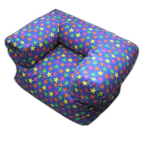 Игровое кресло «Уют»                 арт. АЛ13440