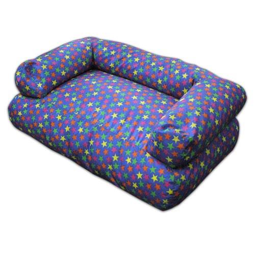 Игровой диван «Уют»                  арт. АЛ13441