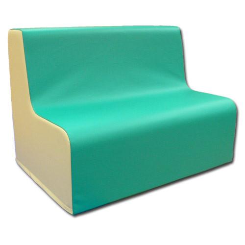 Детский игровой диван                  арт. АЛ12499