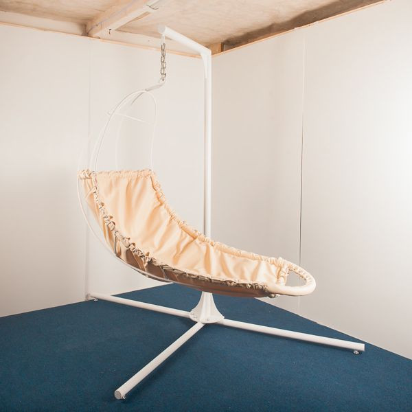 Кресло-лепесток                 арт. RM14031