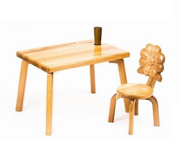 Стол «Буковка»             арт. MKr24183