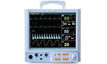 ОБЕРЕГ 120D - монитор пациента для отделения               арт. 10647
