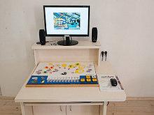 Мультимедийная образовательная система MultiKid              арт. InV18988