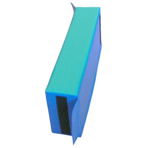 Секция прямая к бассейну-манежу «Трансформер»                          арт. АЛ12770