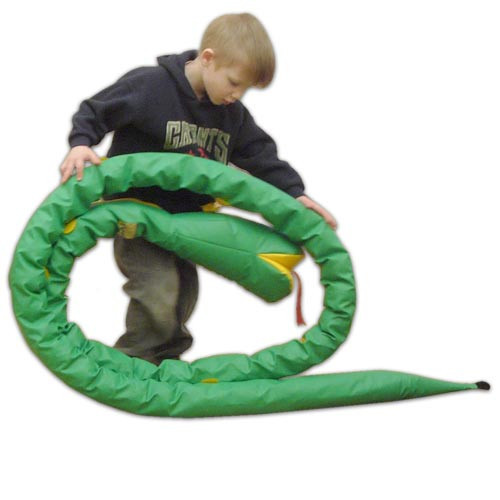 Змейка                          арт. АЛ12777