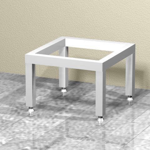 Подставка для тумбы AS-PS1               арт. 10475
