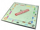 Игра «Монополия» со шрифтом Брайля               арт. ИА3643