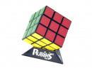 Кубик Рубика тактильный               арт. ИА3647