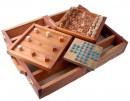 Игровой тактильный набор               арт. 3652