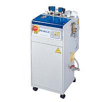 Парогенератор VAPORMAT 2-4 на 2 утюга, 230В, артикул 103-03-003