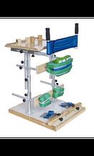 Опора-вертикализатор для детей с ДЦП Журавлик                      арт. MT11117