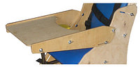 Доп.оборудование. Съемный столик. (для второго размера) арт. 18563МО1,012