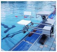 Мобильный подъемник Pool-Butler               арт. ИА20371
