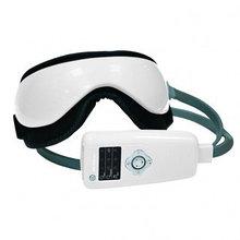 Массажер для глаз  М-2203           арт. TK18362