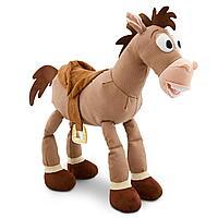 Мягкая игрушка конь Булзай из м/ф «История игрушек», фото 1