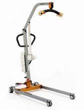 Подъемник электрический для инвалидов (устройство для подъема и перемещения) Riff LY-9010               арт. MT7948