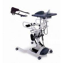 Подъемник передвижной электрический для инвалидов Standing UP 6000               Арт. RX15312