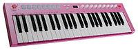 MIDI-клавиатура CME - U-key