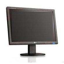 Сенсорный touch screen монитор настольный                      арт. ТчБ24345