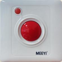 Антивандальная кнопка вызова АПВ         арт. KR19449