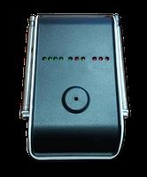 Усилитель сигнала APE80 арт. ДС19495