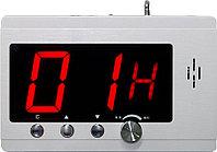 Приемник сигналов системы вызова помощи ТИФЛОВЫЗОВ модель ПС-1099 арт.Врт 18231