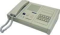 GC-1036К2 Пульт селекторной связи на 12 абонентов арт. Tl13683